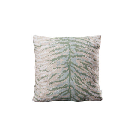 """20"""" Outdoor Throw Pillow by POLYWOOD® in Wild Game"""