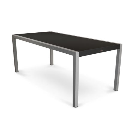 "MOD MGP 36"" x 73"" Dining Table"