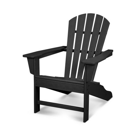 Classics Curveback Adirondack by Ivy Terrace in Black
