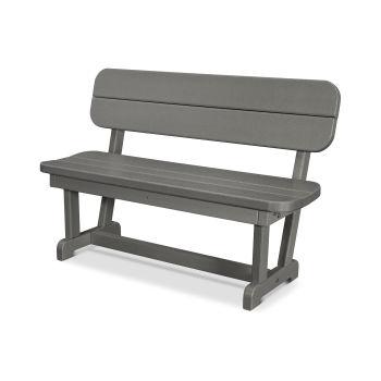 "Park 48"" Bench"