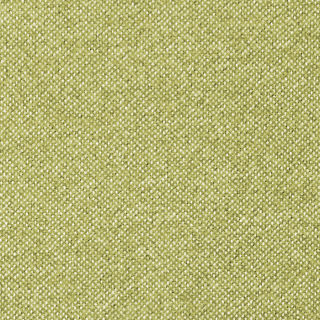 Chartreuse Boucle Performance Fabric Sample