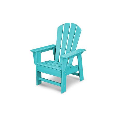 Casual Chair in Aruba
