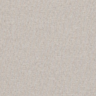 Dune Burlap Performance Fabric Sample