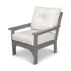 Vineyard Deep Seating Chair - Bundle