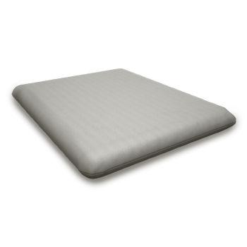 """Seat Cushion - 17""""D x 20""""W x 2.5""""H"""