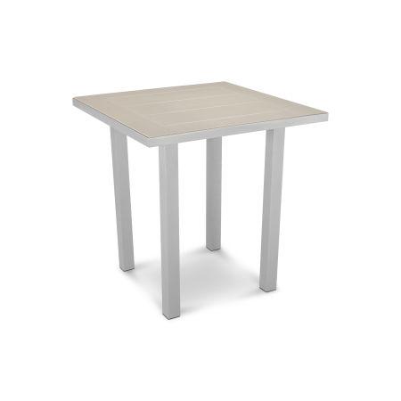 """MGP 36"""" Counter Table"""
