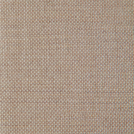 Wheat Performance Fabric Sample