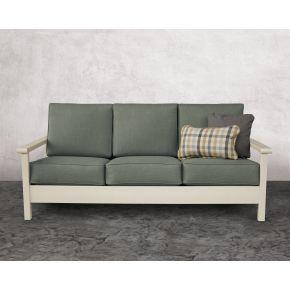 Rustic Farmhouse 2-Piece Outdoor Pillow Set with Lumbar
