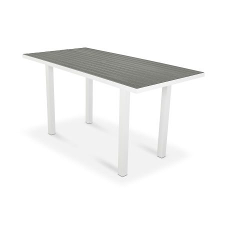 "36"" x 72"" Counter Table"