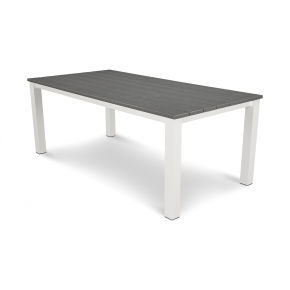 "39"" x 78"" Dining Table"