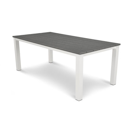 """39"""" x 78"""" Dining Table"""