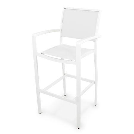 Bayline™ Bar Arm Chair