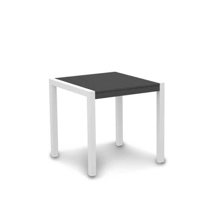 "MOD 30"" Dining Table"