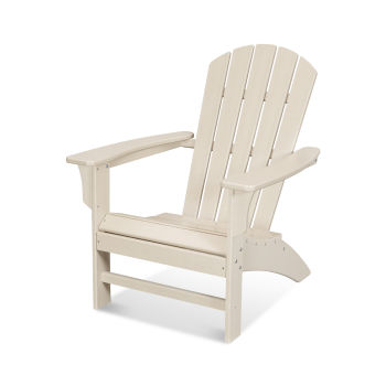 Yacht Club Adirondack Chair