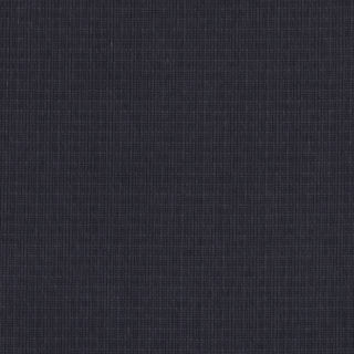 Navy Linen Performance Fabric Sample