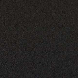 Black MGP Sample