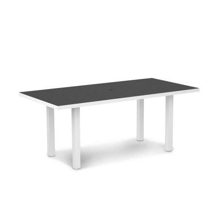 """36"""" x 72"""" Dining Table"""