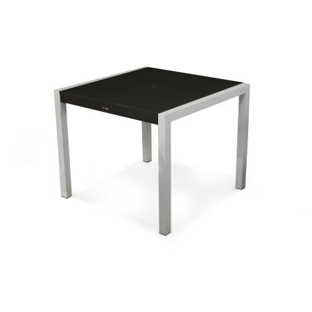 "MOD MGP 36"" Dining Table"