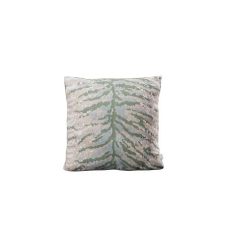"16"" Outdoor Throw Pillow by POLYWOOD® in Wild Game"