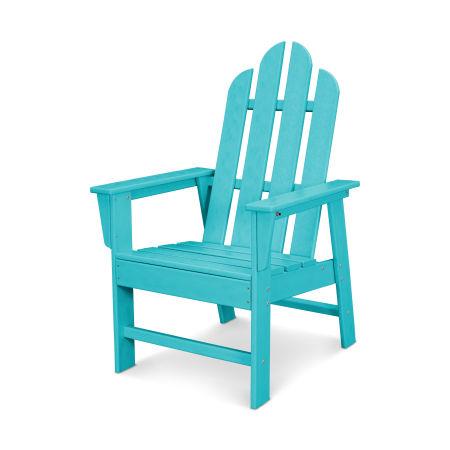 Long Island Dining Chair in Aruba