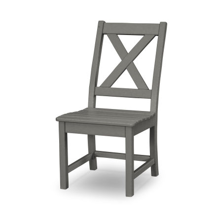 Braxton Dining Side Chair