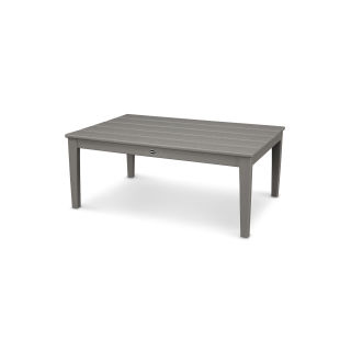 "Newport 28"" x 42"" Coffee Table"