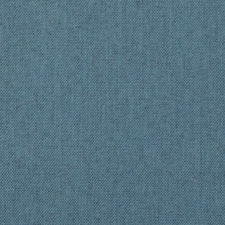 Sky Blue Performance Fabric Sample