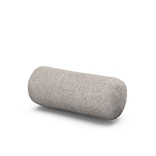 Headrest Pillow - One Strap