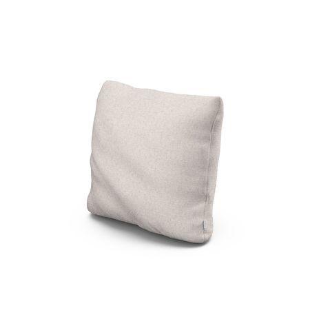 """16"""" Outdoor Throw Pillow"""