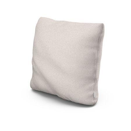 """20"""" Outdoor Throw Pillow"""