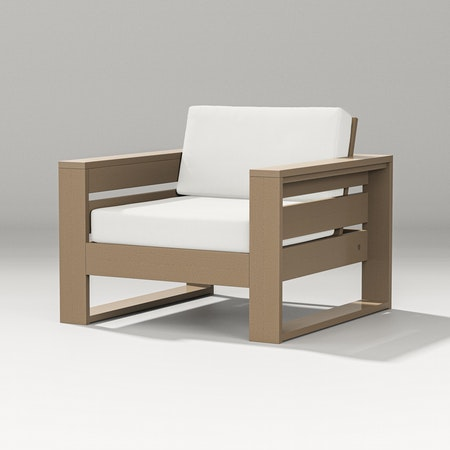 Latitude Lounge Chair