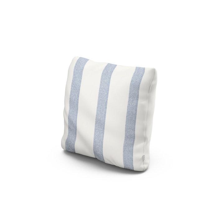 "16"" Outdoor Throw Pillow in Cohasset"